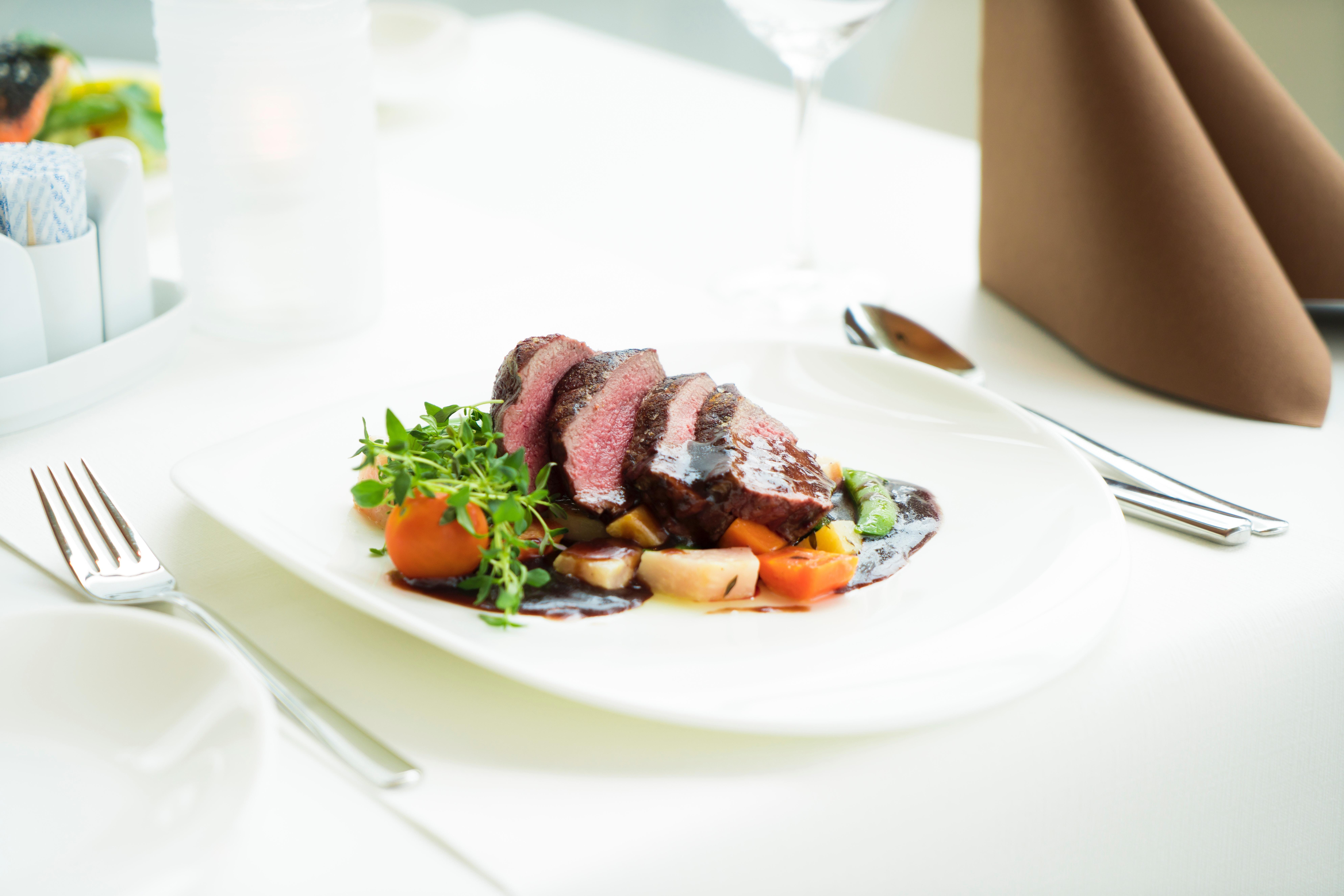Best Restaurants Lakewood Ranch