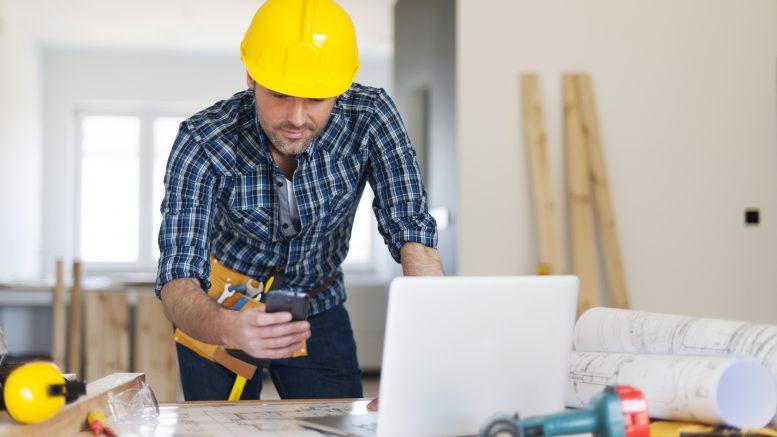 Edmonton Contractor