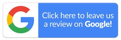 CalNeva Realty Google Review