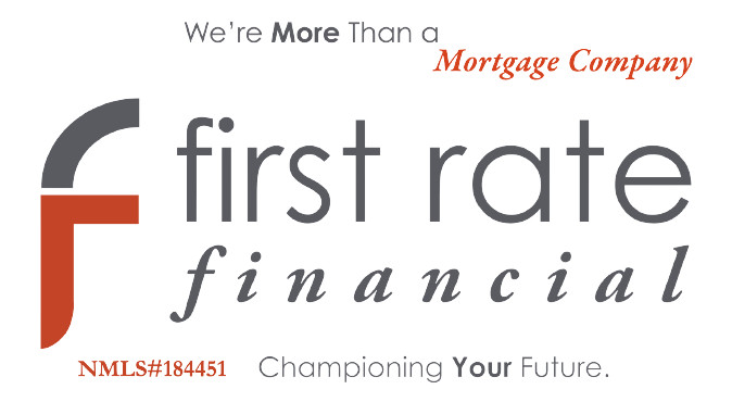 First Rate Financial