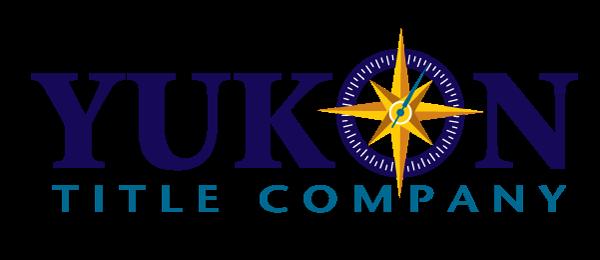 Yukon Title
