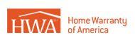 HWA home warranty