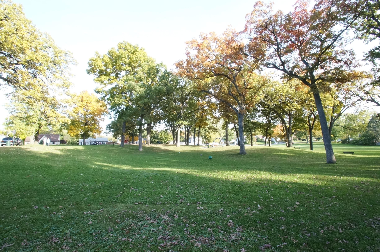Lake Edge Park 3