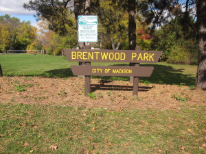 Brentwood Park