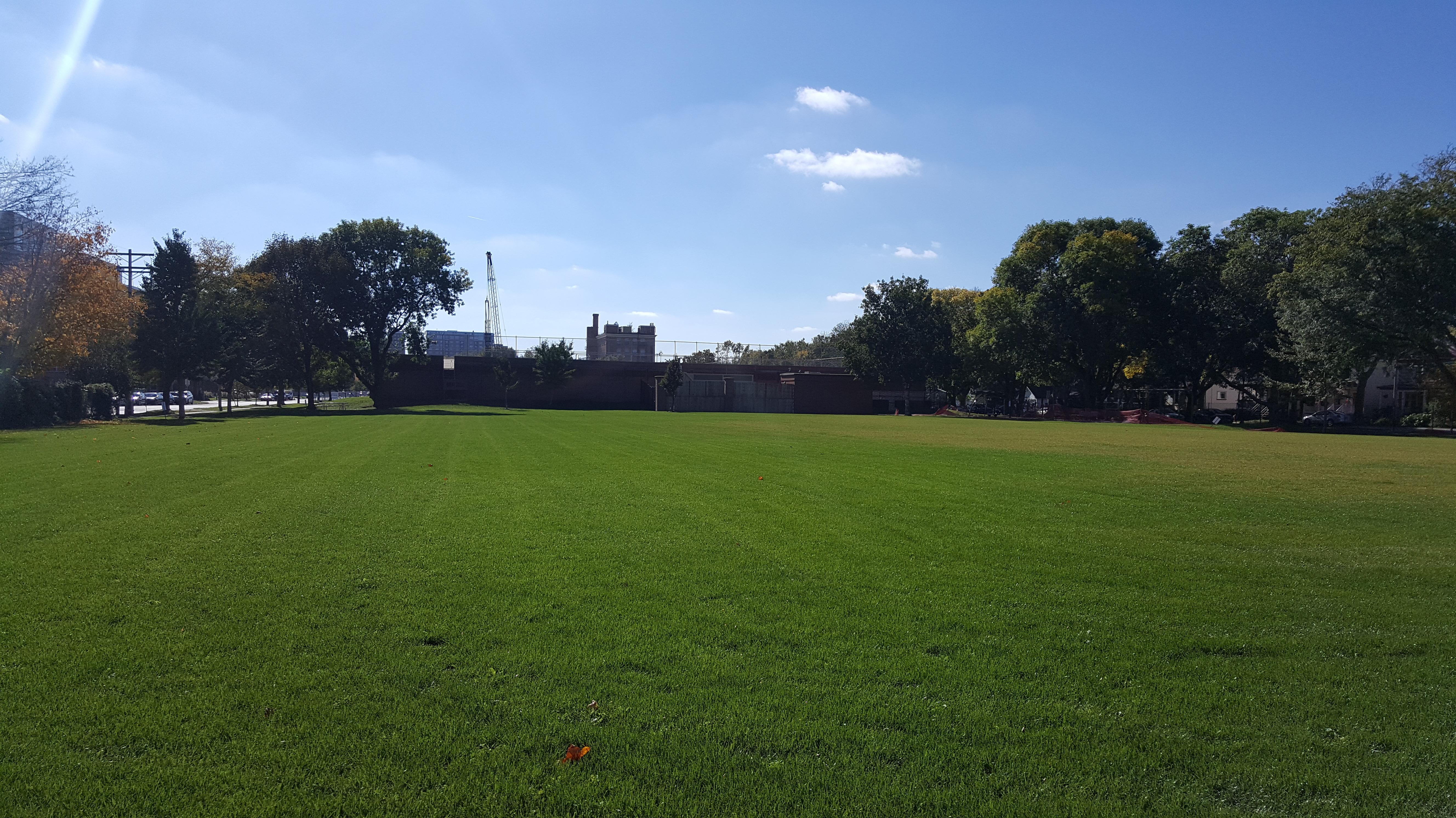 reynolds park 1