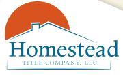 Homestead Title Company