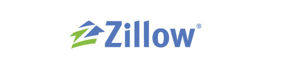 Review Josh Lavik & Associates on zillow