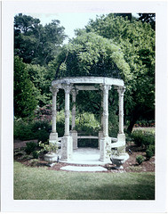 Arboretum - Photo Credit: http://www.flickr.com/photos/asalexander/3569674701/