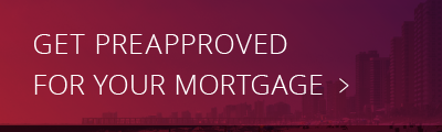 Get Preapproved For Your Mortgage