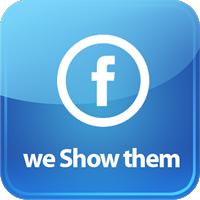 we Show them