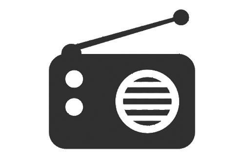 Market Presence Radio