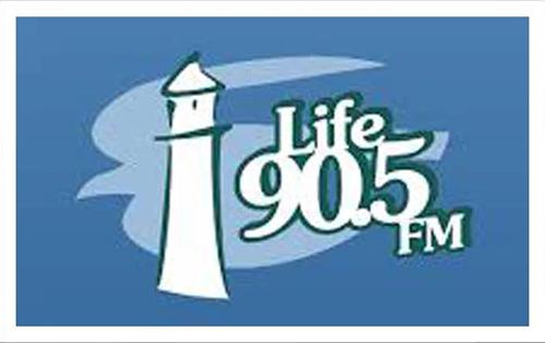 Life 90.5 FM