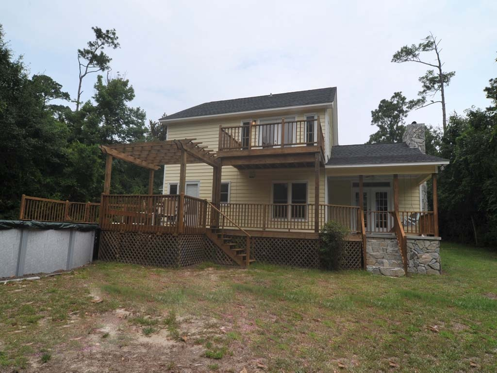 back_view__1024_07