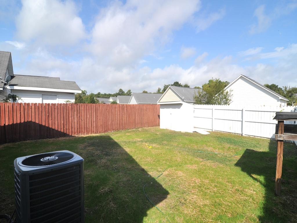 backyard_1024_03