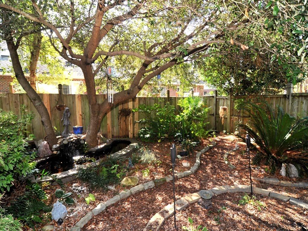backyard_2_1024