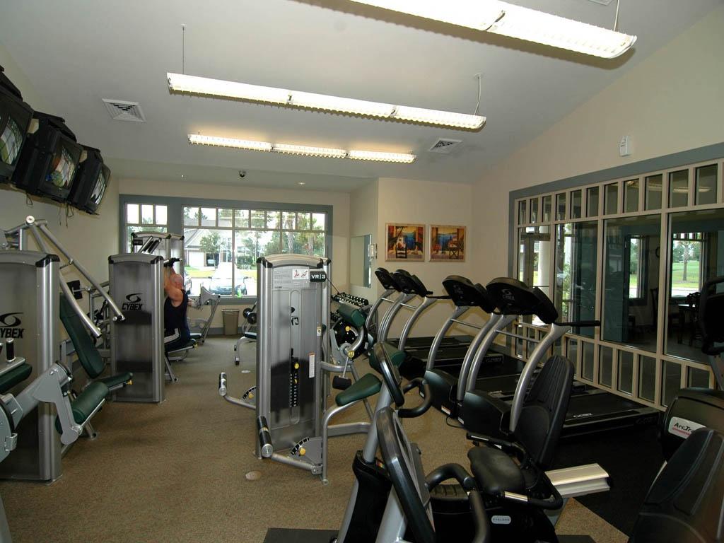 fitness_room__1024