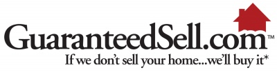 guaranteedselllogo_400
