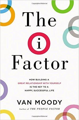ifactor book