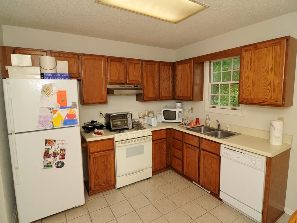 kitchen_1024
