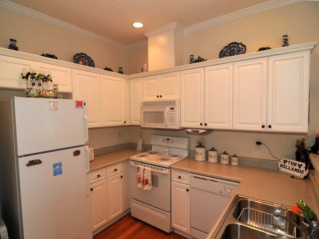 kitchen_1024_08