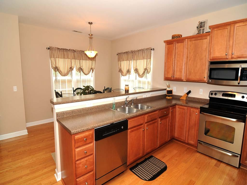 kitchen_1024_15