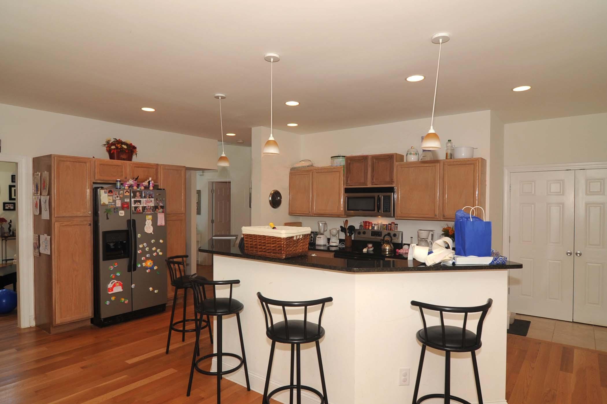kitchen_2100