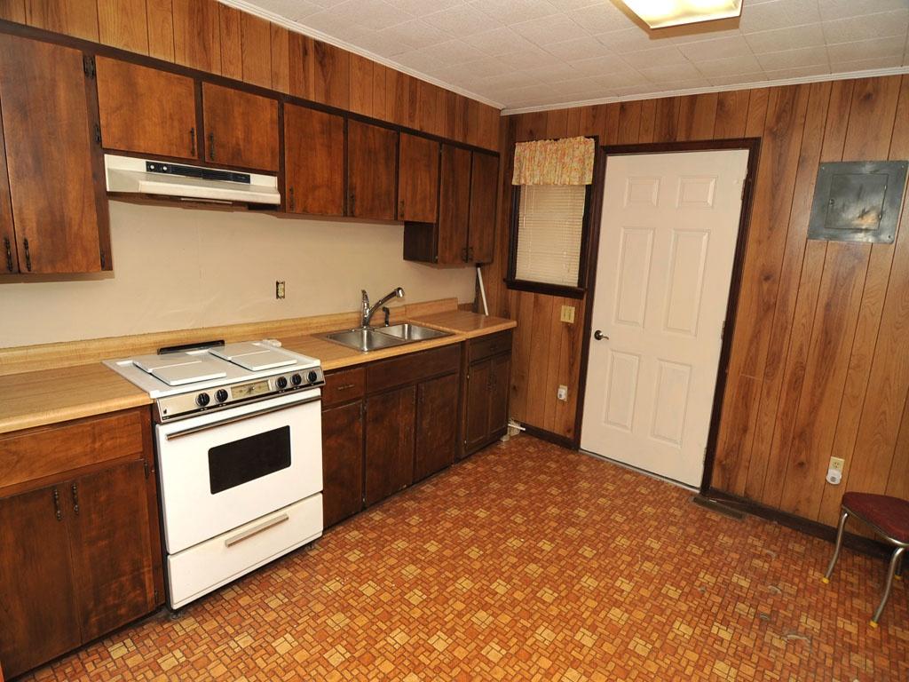 kitchen_226_side__1024