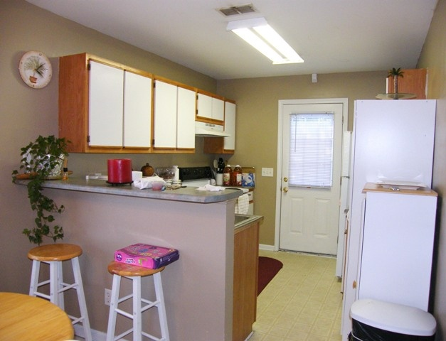 kitchen_627