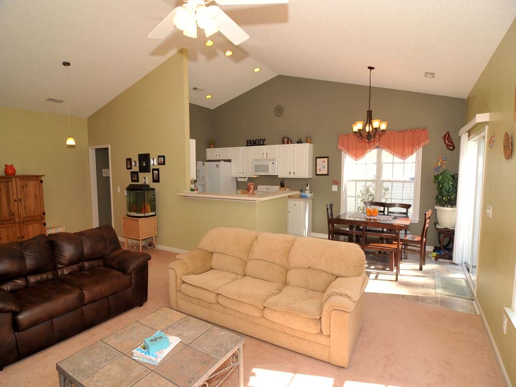 living_area_1024