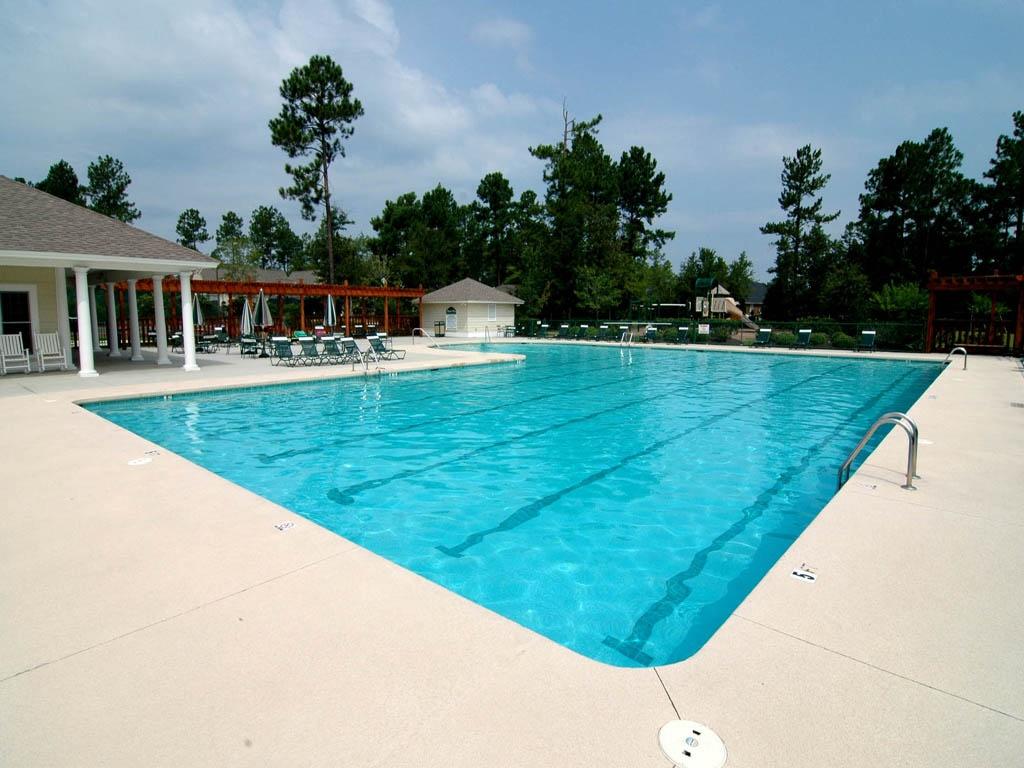 pool_outdoor_1024