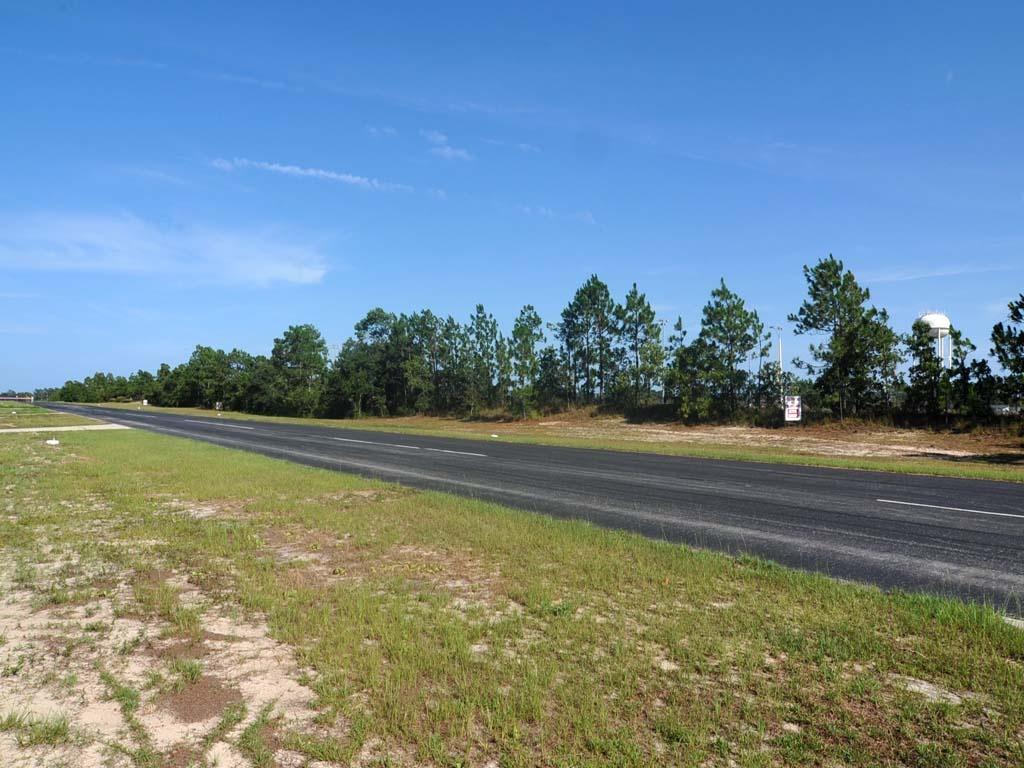 runway__1024