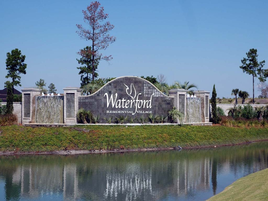 waterford_sign_1024