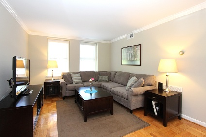 3750 39th Street NW #146 - MLS# DC7808992