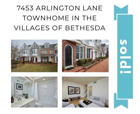 7453 Arlington Road - Sale - Koitzgroup
