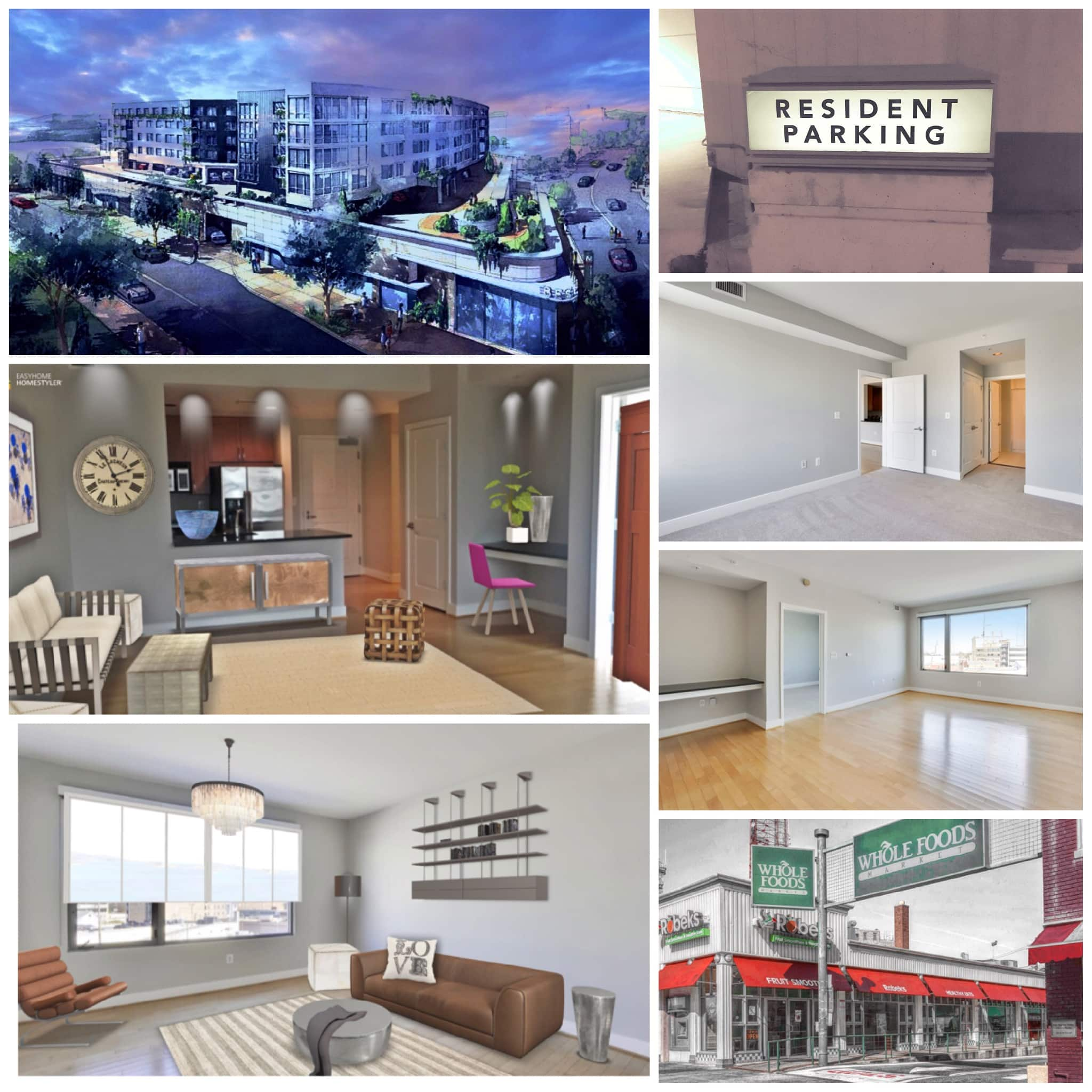 Cityline-At-Tenley-Condominums