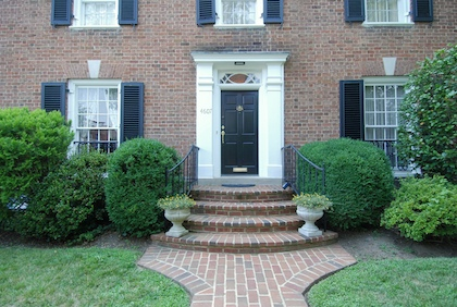 foxhall_area_dc_luxury_home_8_420