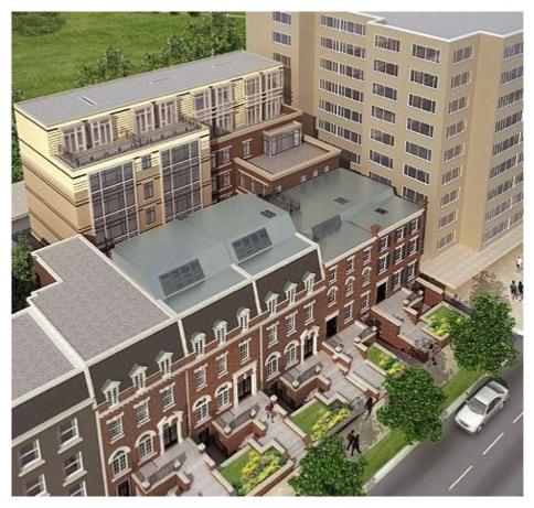 woodley_wardman_condominiums