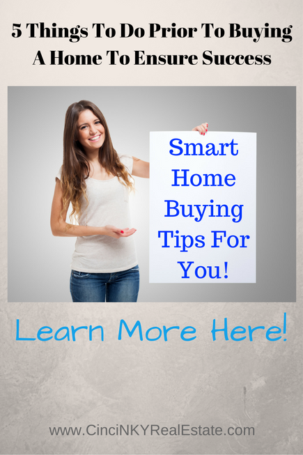 smart home buying tips