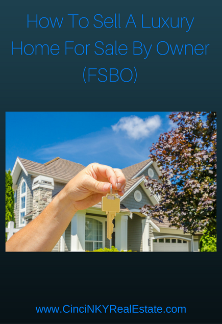 how to sell a luxury home for sale by owner fobs