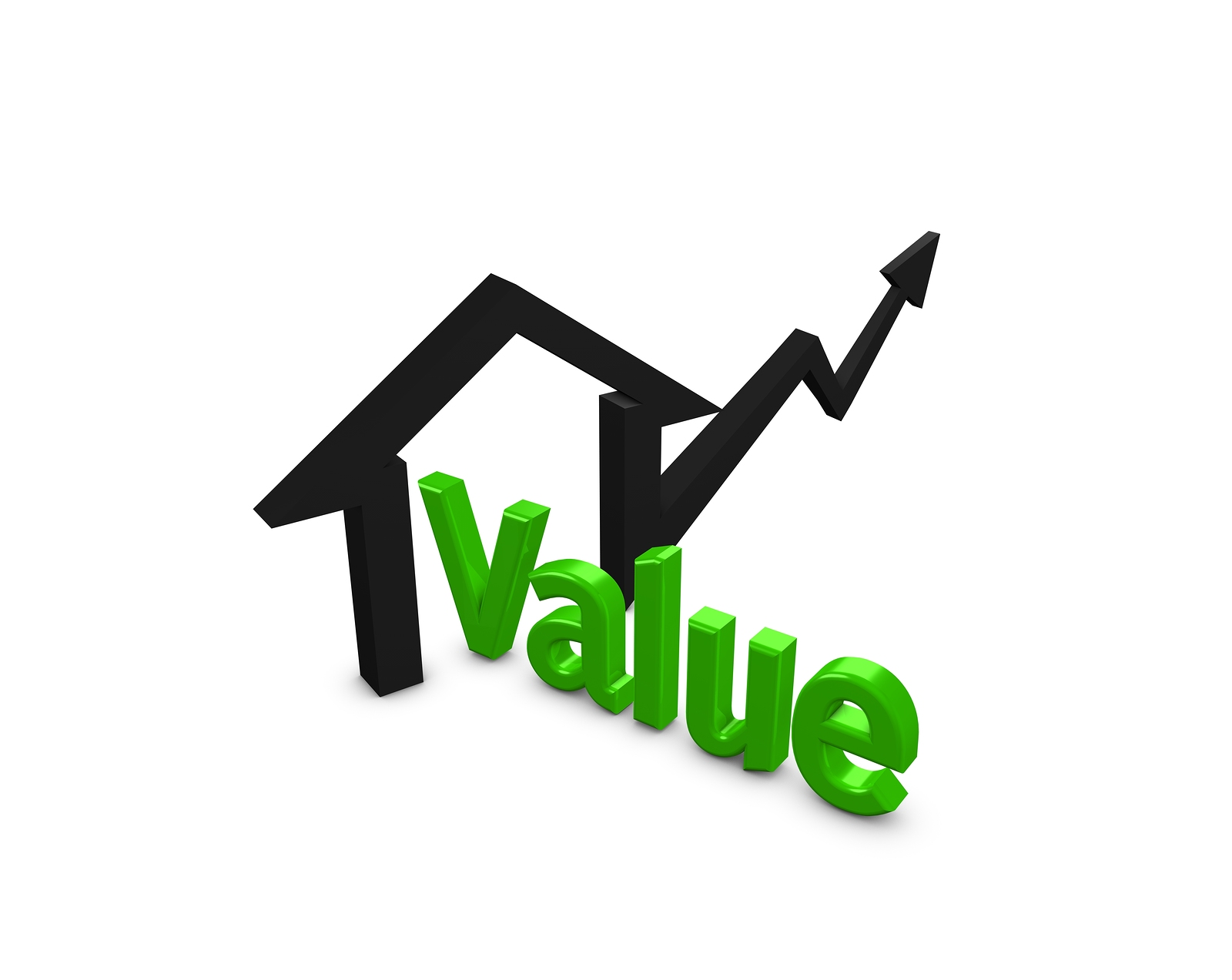 home value for pricing image