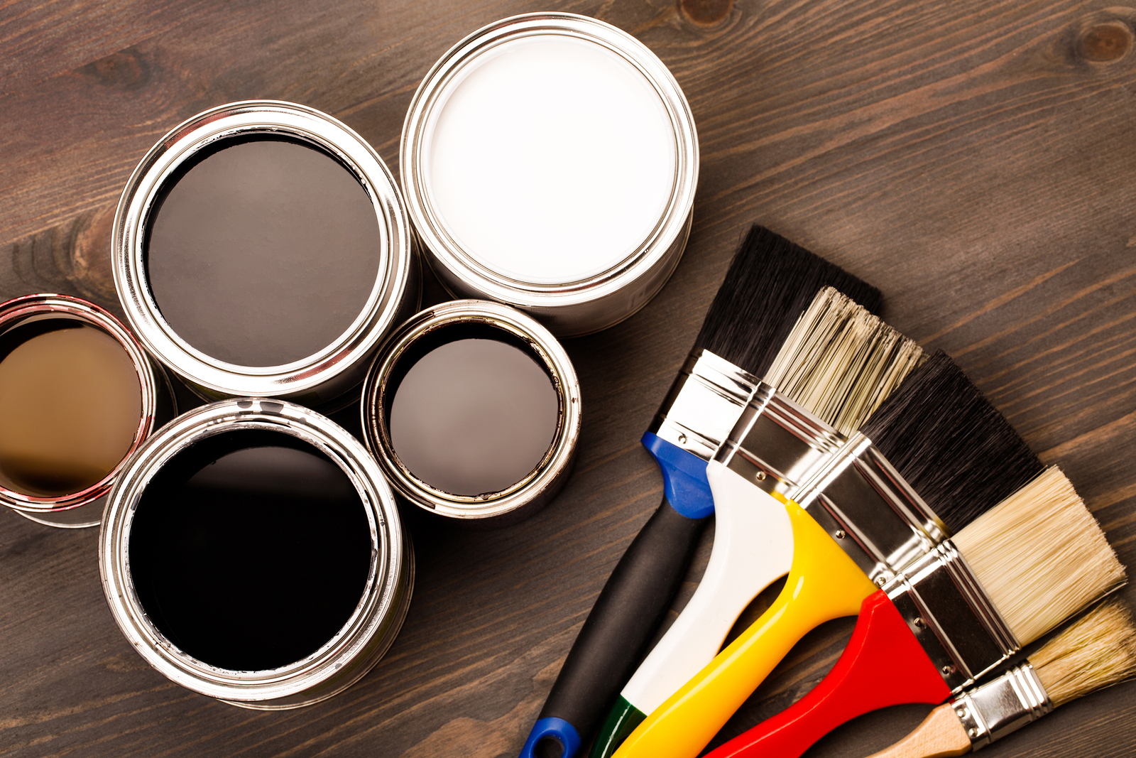 refinishing versus resurfacing hardwood floors