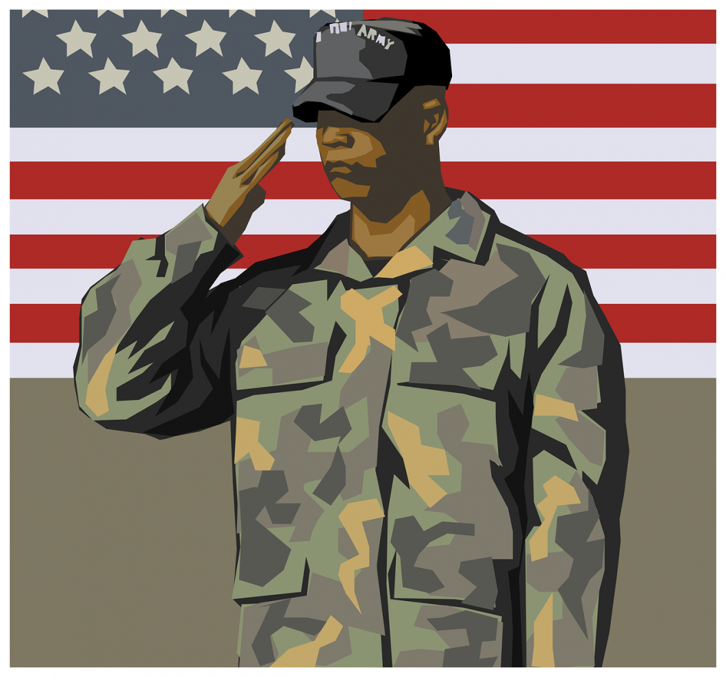 Tax benefits of owning a home for veterans