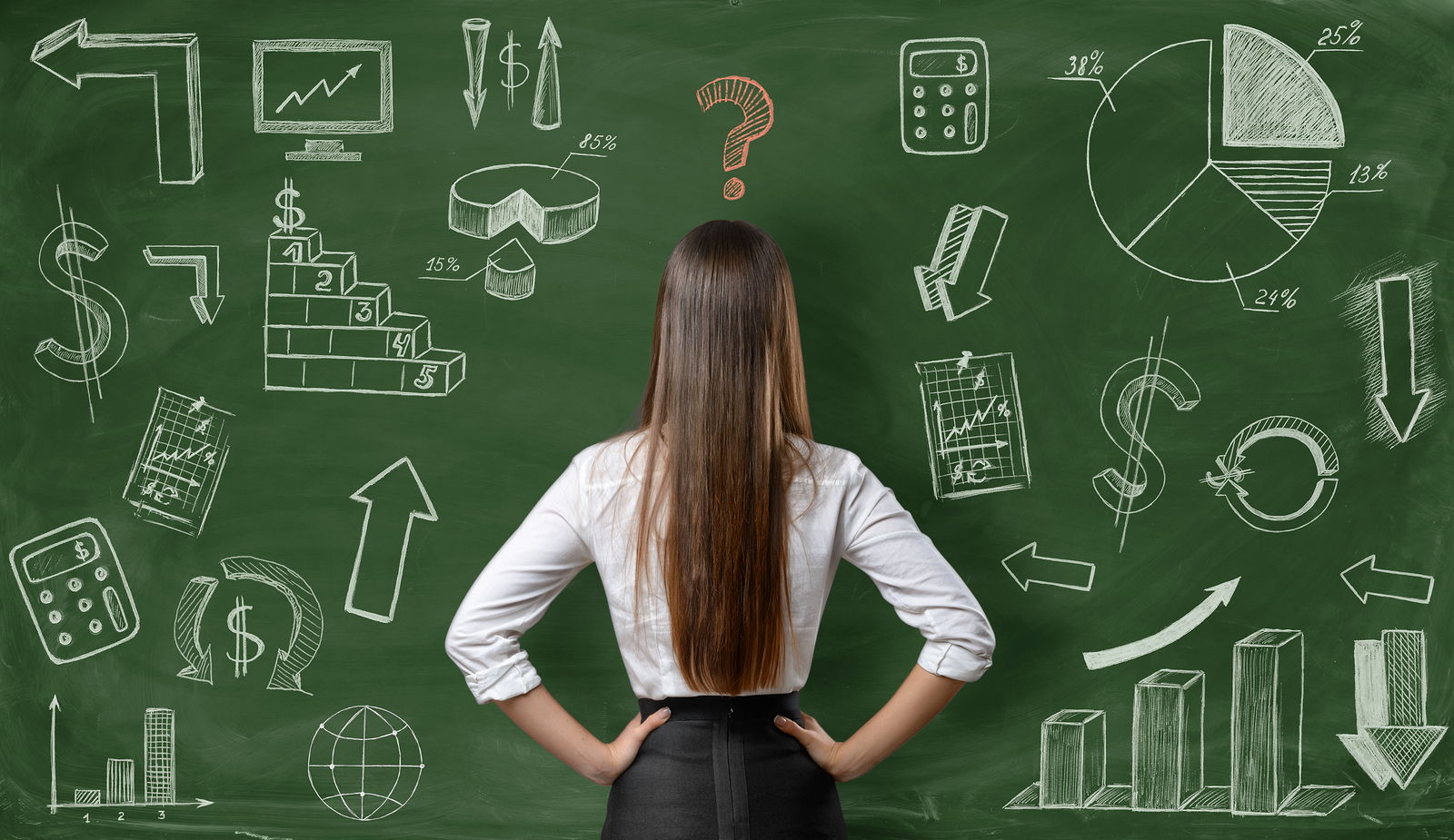 looking at chalk board analysis for buying a home sight unseen