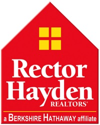 Rector Hayden REALTORs Lexington KY