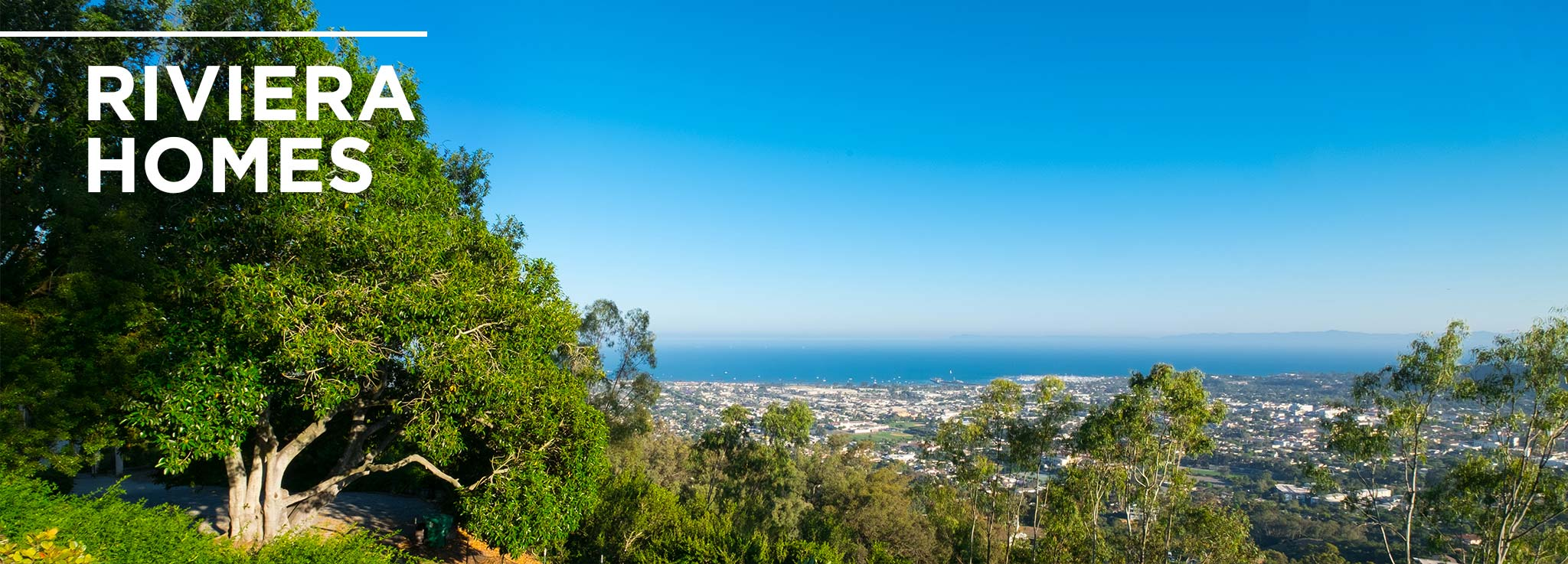 Homes for sale on the Riviera