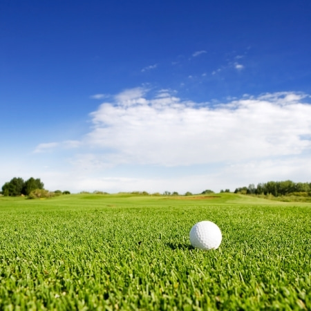 golf homes for sale Chicago suburbs