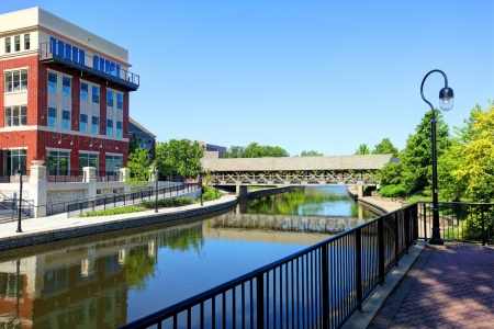 DuPage County Homes for Sale