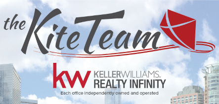 Realtors in Kendall County, Illinois