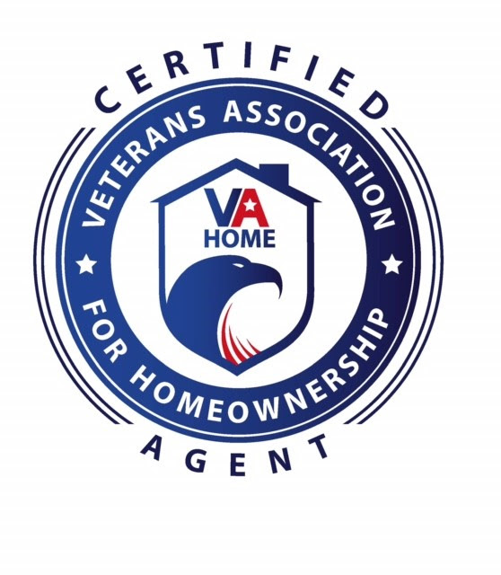 Certified Veterans Association for Homeowners Agent
