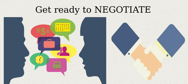 how-do-you-sell-a-house-on-your-own-negotiation